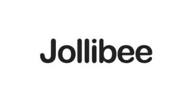 jollibee complaints