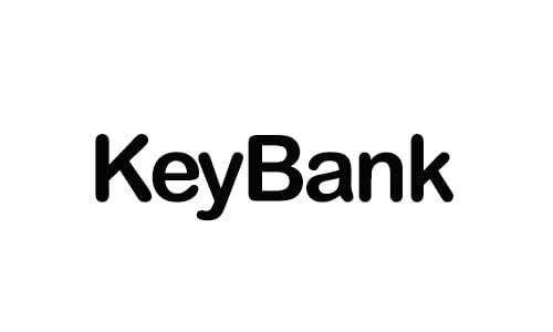 keybank complaints