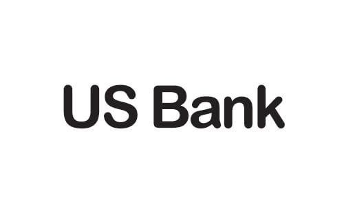 us bank complaints