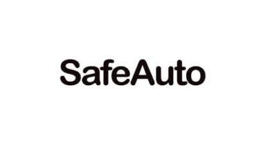 safeauto complaints